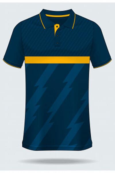 bangladesh clothing suppliers polo shirts