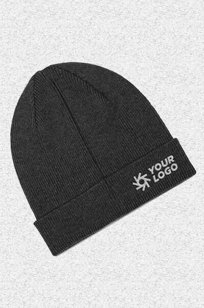 private label hat manufacturers beanie suppliers with no minimum