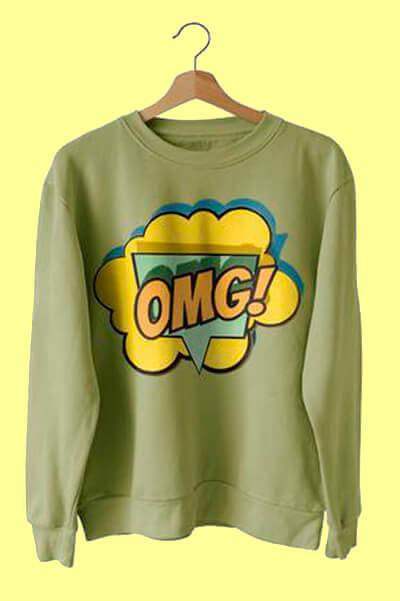 sweatshirt factory supplier manufacturer bangladesh china vietnam
