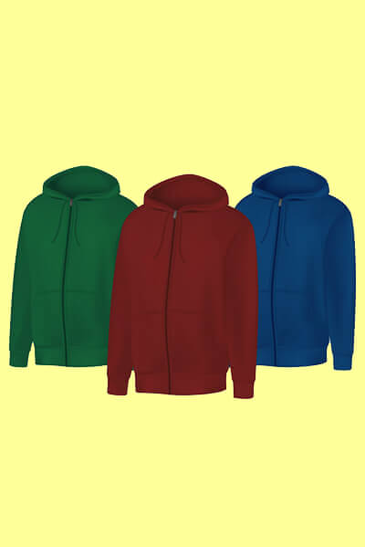wholesale custom hoodies bangladesh